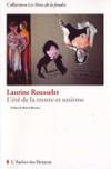 Rousselet_lt