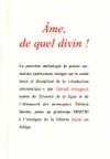 Arseguel_ame_de_quel