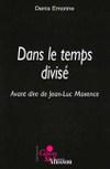 Emorine_dans_le_temps