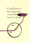 Bergounioux_couleurs