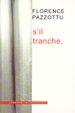 Pazzottu_sil_tranche