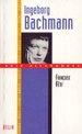Retifbachmann