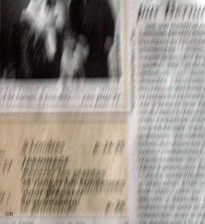 201005journal