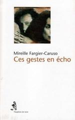 23_fargier