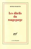 250605pichette_ditelis_du_rougegorge