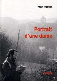 260106_frontier_portrait_dame
