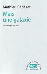 260305benezetmais_une_galaxie