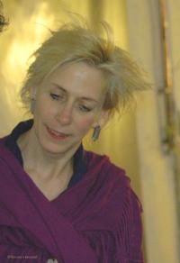 femme lesbienne vivant en cote d ivoire che bruges