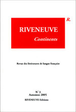 27_riveneuve_1
