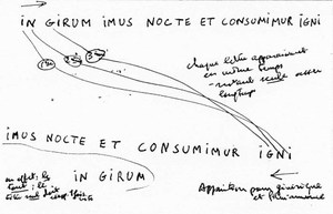 28_debord_in_girum