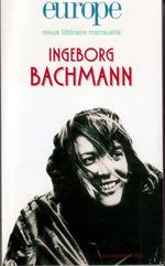290105bachmann