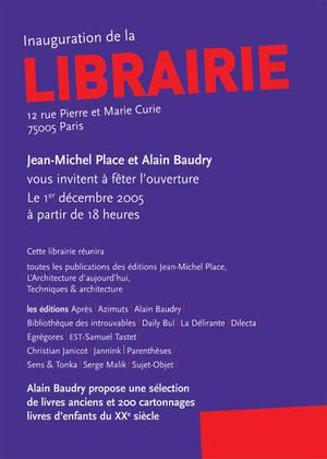291105_place_librairie_2
