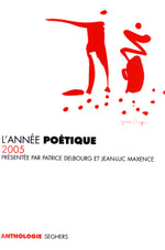 29_annee_poetique