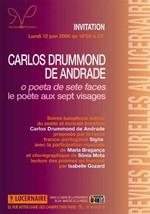 29_drummond_de_andrade_1