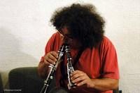 300505kassap_clarinette_tronqu