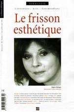 30_frisson