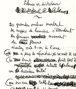 310805_follain_ecriture