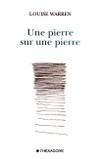 31_warren_une_pierre