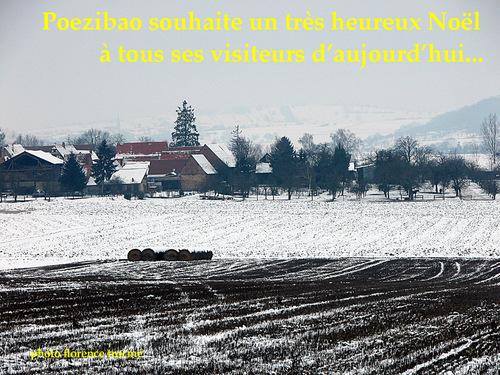 Alsace_neige_carte_nol_poeziba_copie