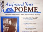 Aujourdhui_pome2_modifi