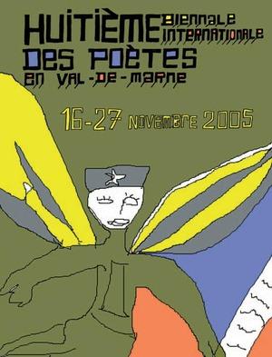 Biennale_des_potes_en_val_de_marne