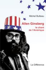 Bulteau_ginsberg