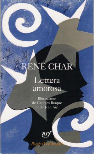 Char_lettera_amorosa