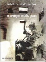 Coelho_tempo