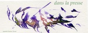 Dans_la_presse_1