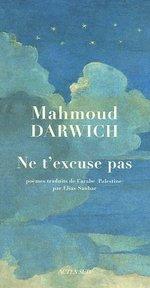 Darwich_ne_texcuse_pas_1