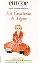 Europe_comtesse_de_segur