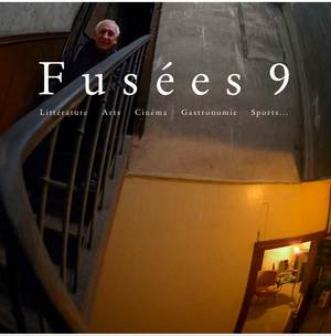 Fusees_9_couv