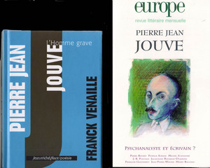 Jouve_deux_livres