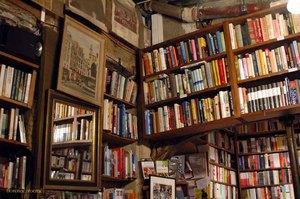 La_librairie_shakespeare