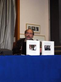 Lecture_fargier_caruso06_modifi_copie_1
