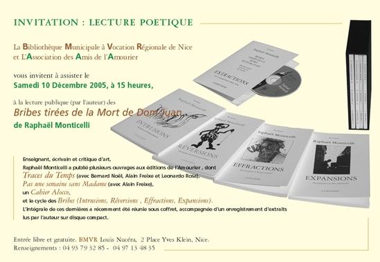 Lecture_potique