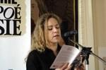 Lecture_sgdl_finlande_loizeau