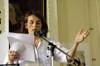 Lecture_sgdl_finlande_pittolo