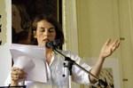 Lecture_sgdl_finlande_pittolo_1