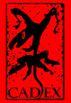Logo_cadex