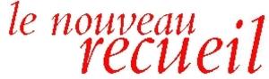 Logo_nouveau_recueil