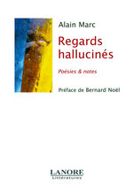 Marc_alain_regards_hallucines