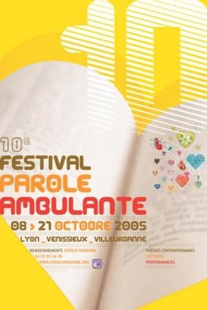 Paroles_ambulantes_festival_affiche