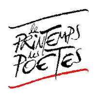Printemps_des_potes_logo_1