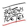 Printemps_des_potes_logo_2
