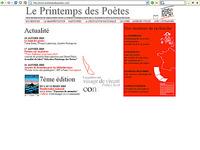 Printemps_des_potes_nouveau_site_1