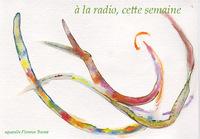Radio_cette_semaine_copie_2