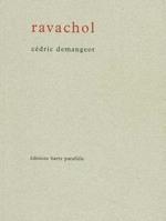 Ravachol1
