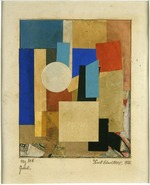 Schwitters_mallarme