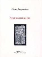 Sidrothrapie001